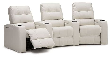 Furniture Mart Coupon
