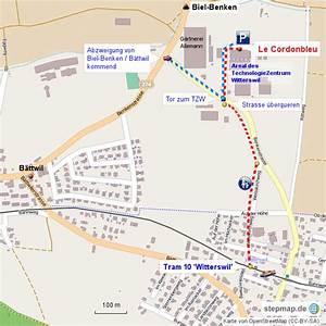 Lageplan Erstellen Kostenlos : lageplan von cordonbleu landkarte f r deutschland ~ Orissabook.com Haus und Dekorationen