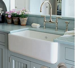 even the kitchen sink fireclay farmhouse sinks durability and quality sinks 7092