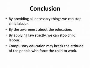 Essay About Child Labour In India Professional Critical Thinking  Essay Writing On Child Labour In India Essay On Health Awareness also Essay About Learning English Language  Academic Writing Services Company