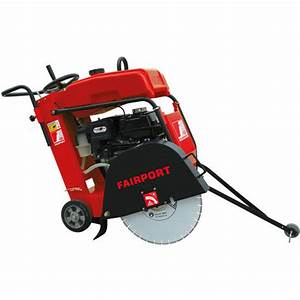 Floorsaws Archives - Trent Hire and Sales