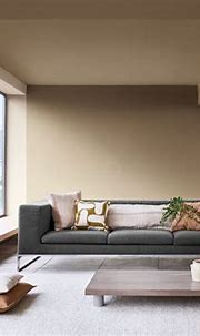 Interior design trends for 2021: Here are the top home ...