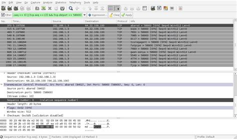 wireshark capture filter host subnet