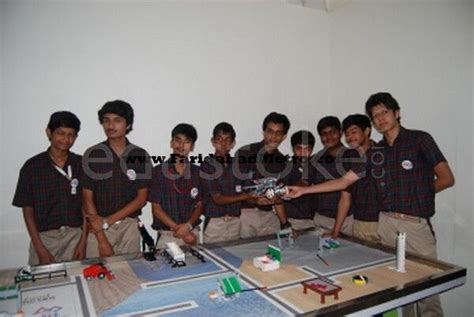 manav rachna international school greenwood city sector 46 gurugram fee reviews