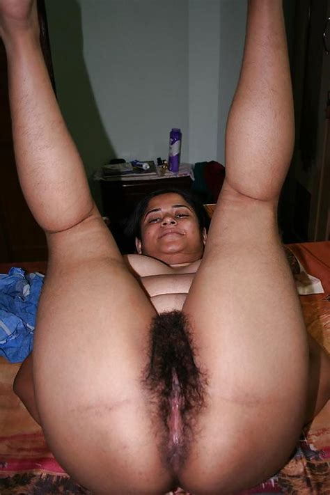Hairy Indian Village Wife 10 Pics Xhamster