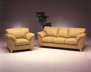 Nevada leather sofa playscape sectional reviews bobs for Sofa express leather sectional