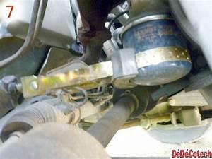 Filtre A Gasoil Clio 2 : vidange et filtre huile moteur renault 1 2 i d7f tuto ~ Medecine-chirurgie-esthetiques.com Avis de Voitures