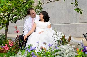 lds standards for modest wedding dresses lds wedding planner With mormon wedding dresses rules