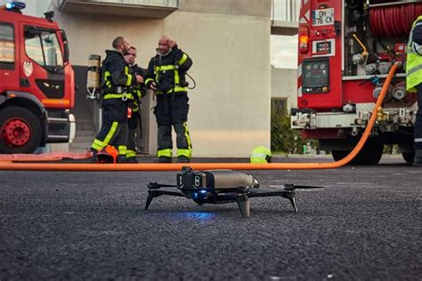 buy parrot bebop pro thermal quadcopter today  dronenerds pf