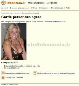 Voiture Occasion Le Bon Coin Aquitaine : garde personnes g es prestation de services aquitaine best of le bon coin ~ Gottalentnigeria.com Avis de Voitures