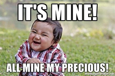 Mine Meme - mine meme bing images