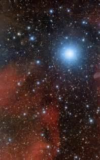 Outer Space NASA Hubble
