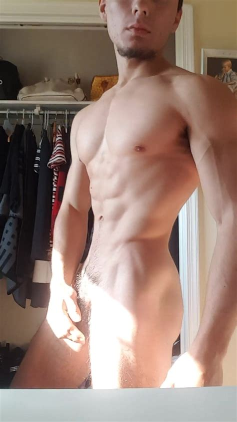 Sexy Man Naked On Cum Free Gay Twink Porn B Xhamster