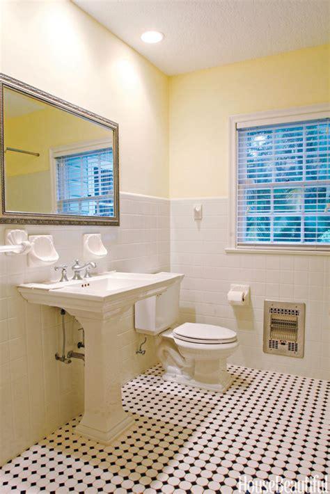 Win Bathroom Makeover 2014 by Redecorating Bathroom Home Makeovers Keller Donovan