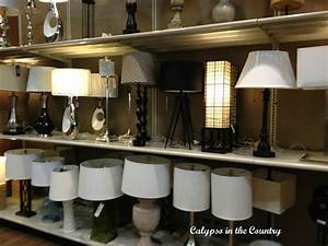 Calypso In The Country: Shopping at Home Decorators Collection