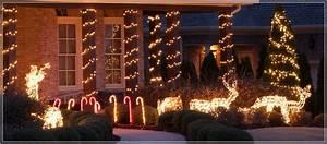 Christmas, Door, Decorating, Ideas