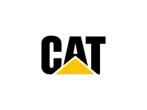 Caterpillar logo | Logok