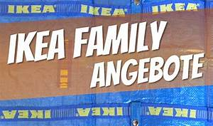 Ikea Berlin Angebote : ikea family angebote august 2015 ~ Eleganceandgraceweddings.com Haus und Dekorationen