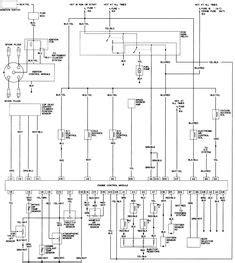 2003 dodge ram 2500 ecm wiring diagram wiring diagram by car electrical wiring dodge dakota o2