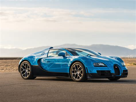Bugatti Veyron by Rm Sotheby S 2015 Bugatti Veyron 16 4 Grand Sport