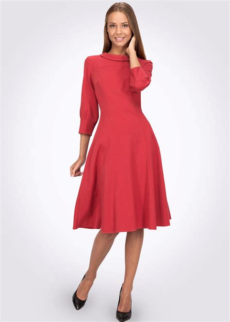 Выгодная цена на Женские Платья — суперскидки на Женские Платья. Женские Платья топпроизводители со всего мира в приложении.