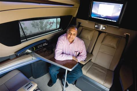 dilip chhabria modified jeep dilip chhabria automobile customisation will be huge