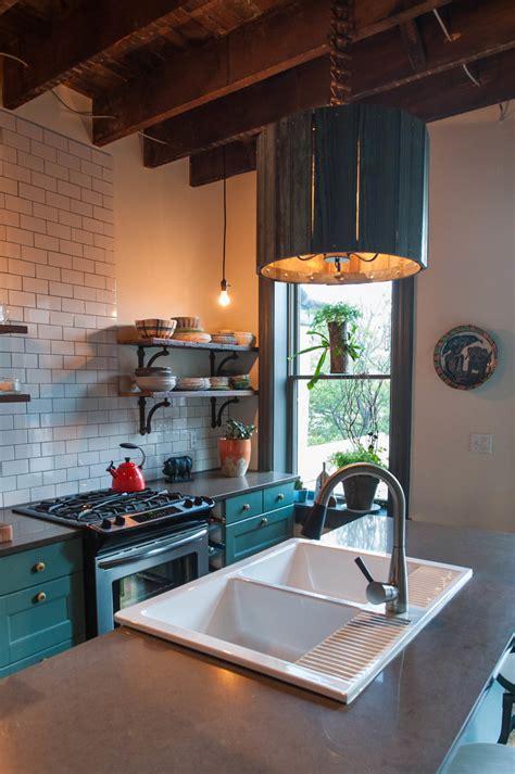 inspiring eclectic kitchen design ideas interior god