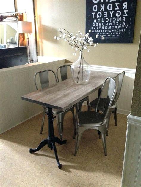 slim dining table ikea narrow dining room tables ikea sustanime home design ideas