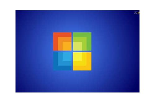 baixar microsoft windows para mac os x free