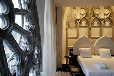 hotel chambre belgique hotel archives