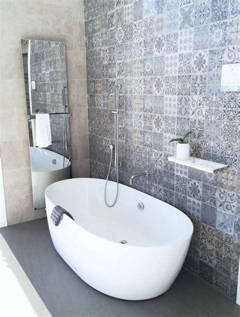freestanding bathtubs shopping guide