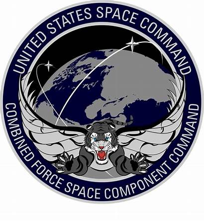 Force Space Command Combined Cfscc Component Patch