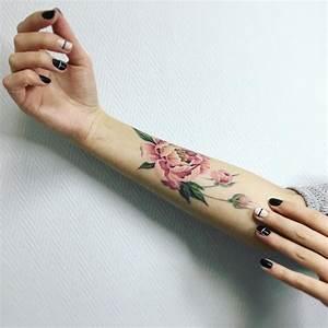 Percer Un Bouton : faut il percer un bouton blanc sur tatouage tatouage ~ Dallasstarsshop.com Idées de Décoration