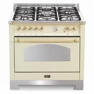 Lofra rbig96mft ci for Cucine a gas lofra assistenza