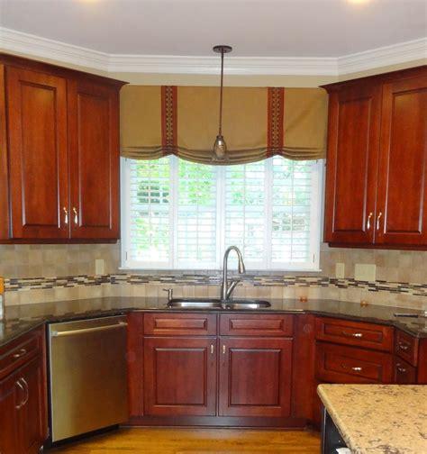 kitchen cabinet treatments greensboro interior design window treatments greensboro 2817