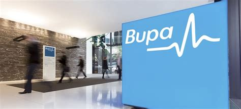 bupa health insurance policy   benefit  customers