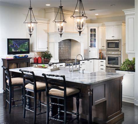 gourmet kitchens interior design tampa sarasota siesta