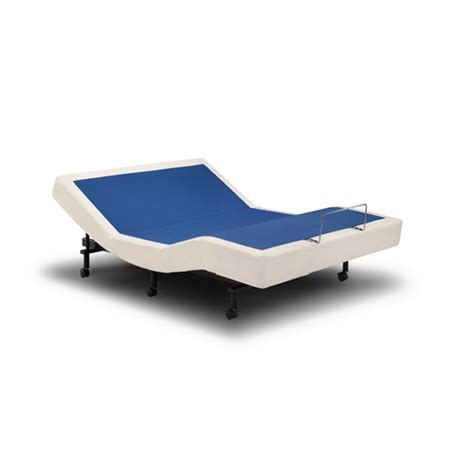 reverie adjustable bed 301 moved permanently