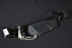 Bmw F11 Anhängerkupplung : bmw 5er f10 f11 lci ahk anh ngerkupplung elektrisch ~ Jslefanu.com Haus und Dekorationen
