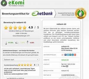 Differenz In Prozent Berechnen : wie kann man den netbank kredit umschulden bzw abl sen ~ Themetempest.com Abrechnung