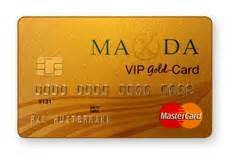 Effektiver Jahreszins Kreditkarte : kredit maxda darlehensvermittlungs gmbh ~ Orissabook.com Haus und Dekorationen
