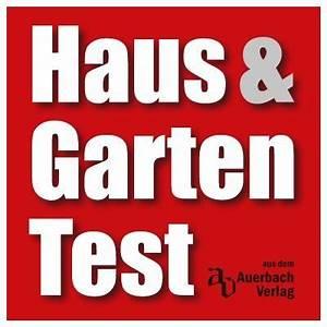 Haus Und Garten Test : haus garten test hausgartentest twitter ~ Whattoseeinmadrid.com Haus und Dekorationen