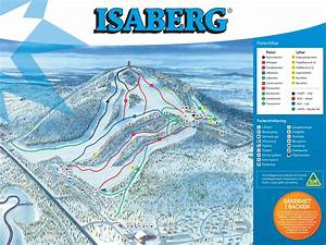 Isaberg ski