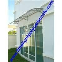 sunshade rain shelter door shelter door roof canopy sun shelter window covering diy awning