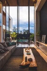 Usa Contemporary Home Decor And Mid