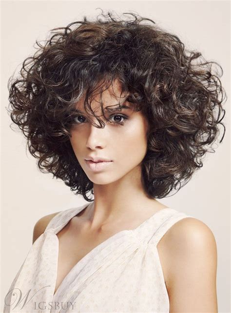 best 25 medium curly bob ideas curly bob hairstyles medium wavy bob and 2017 bob
