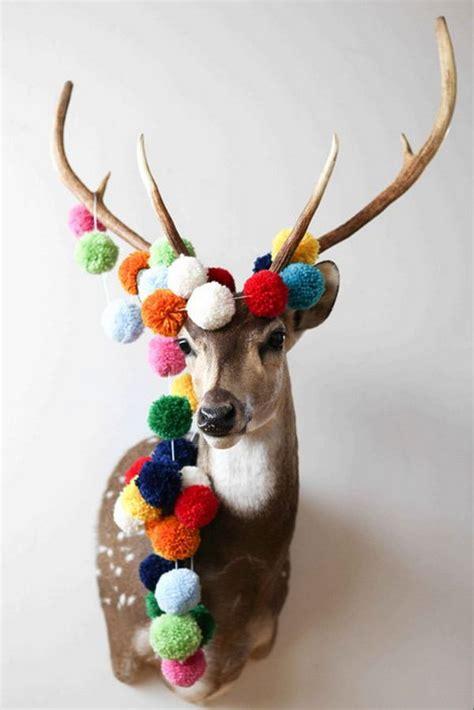 diy yarn crafts tutorials ideas   home decoration hative