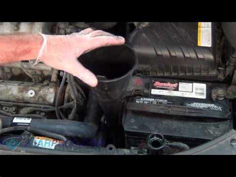 Hyundai Sonata Transmission Fluid by Hyundai Sonata 2 0t 2011 Automatic Transmission Fluid A