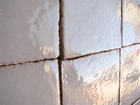 carreaux faience cuisine carrelage mural cuisine et salle de bain céramiques du