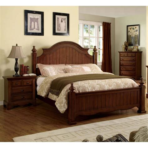 Furniture Row Bedroom Sets 27 New American Freight Bedroom